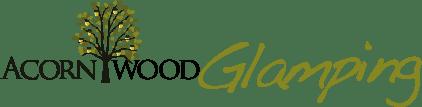Acorn Wood Glamping
