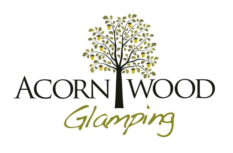 http://acornwood.ie/wp-content/uploads/2017/07/main-logo-large.jpg